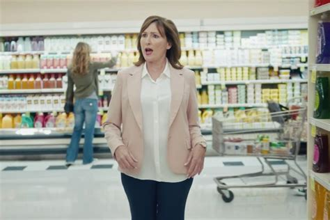 clorox commercial actress nora dunn for clorox bleach by ddb california caign us