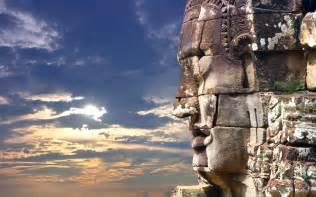 Camboya gu 237 as de viajes y experiencias de turismo sostenible