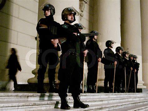 uniforme nuevo de la policia de la provincia de buenos aires nuevo uniforme de policia de la provincia new style for