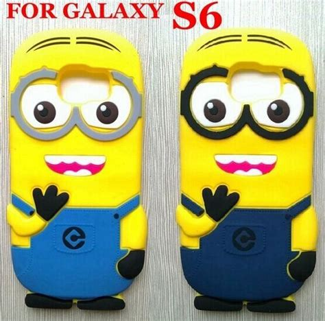Samsung Galaxy A3 3d Hunny Winnie Soft Silicone samsung galaxy s6 3d despicable me minions soft rubber silicone cases back cover for