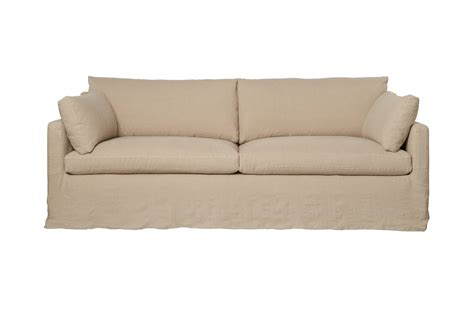 large sofa slipcover stretch fresh sofa slipcover large sectional sofas