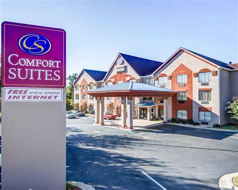 comfort suites georgia comfort suites lawrenceville ga company profile
