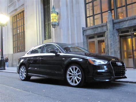 review 2015 audi a3 tdi diesel sedan 95 octane 2015 audi a3 tdi diesel fuel economy review