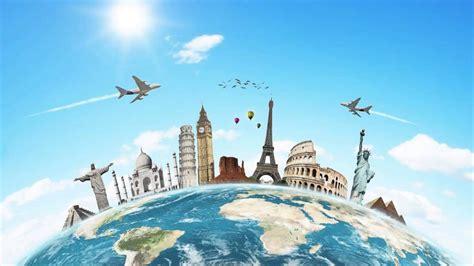 imagenes viajar tumblr sam s club y despegar com presentan benefits viajes life