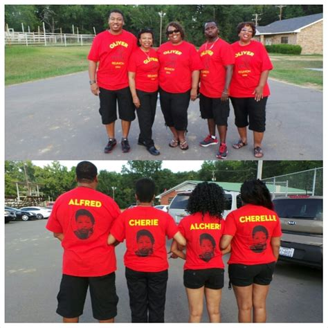 design tshirt family custom t shirts for oliver family reunion shirt design ideas