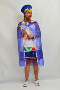 Clothing South Africa Traditional Dresses Models Photos South