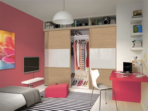 perfect teenage bedroom the perfect bedroom for a teenage girl spaceslide