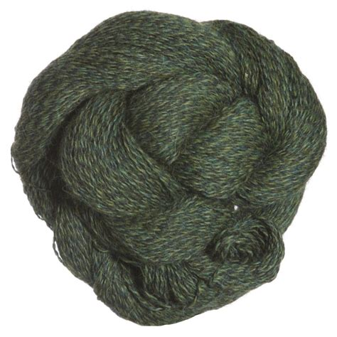 amazon yarn cascade alpaca lace yarn 1430 amazon at jimmy beans wool