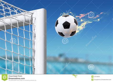 giochi gratis di calcio portiere il gioco calcio vola in cancello portiere