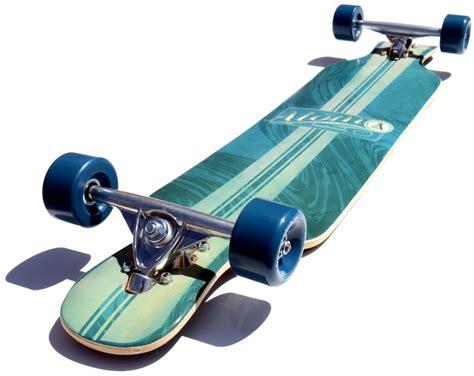 best longboard pin best longboards every city on