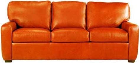 where to buy leather sofa furniture orange leather sofa so where to buy leather