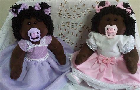 decoração de quarto infantil boneca de pano boneca de pano beb 234 traje de festa no elo7 bonecas