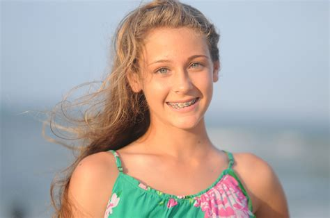 skylar pictures 2013 miss junior flagler county pageant contestants ages