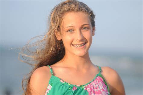 Miss Junior Flagler County Pageant Contestants Ages Flaglerlive
