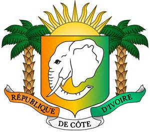 file coat of arms of c 244 te d ivoire 1997 2001 variant svg