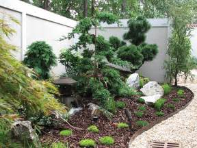 theme gardens atlanta home improvement