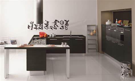 cucine aran qualit cucine aran qualit cucine aran with qualit cucine