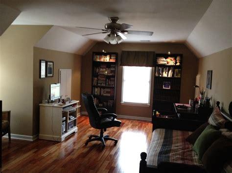 bonus room bonus room office craft room traditional home office