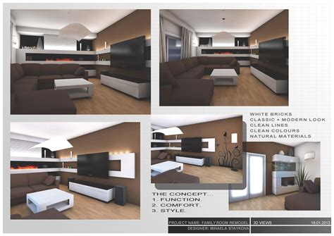 virtual interior design is virtual room designer free the most trending thing now