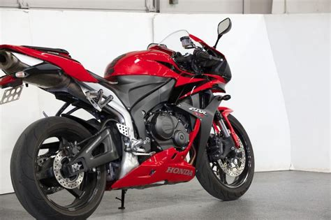 honda cbr 600r for sale 2008 honda cbr 600 cbr600 cbr 600rr for sale on 2040 motos