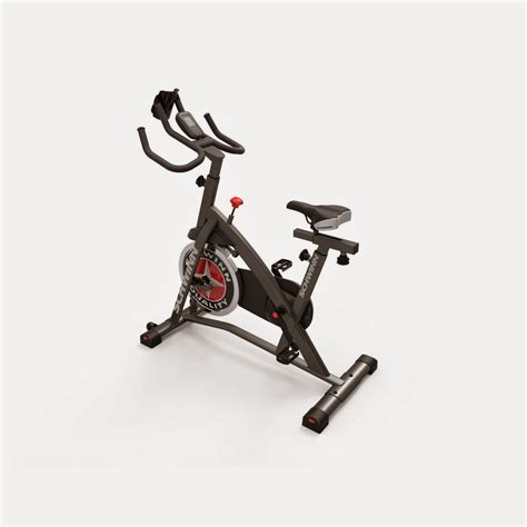 best fan for indoor cycling exercise bike zone schwinn ic2 black indoor cycle spin