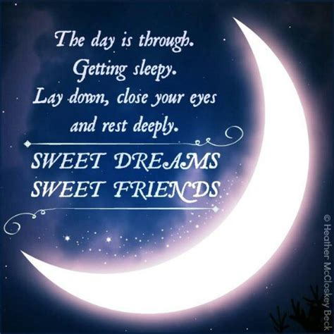 Sweet Dreams by Sweet Dreams Poems And Quotes Quotesgram