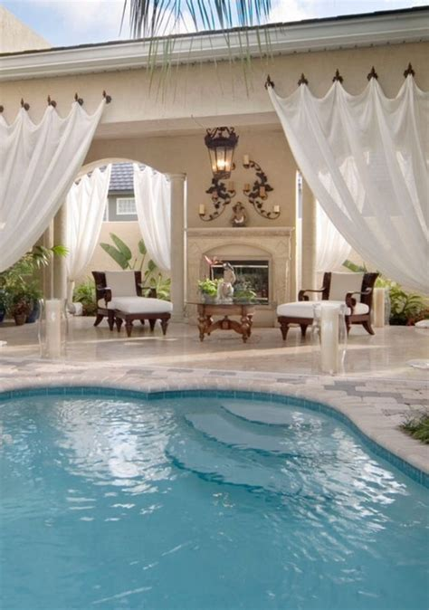 beautiful swimming pools beautiful indoor pool pictures photos and images for