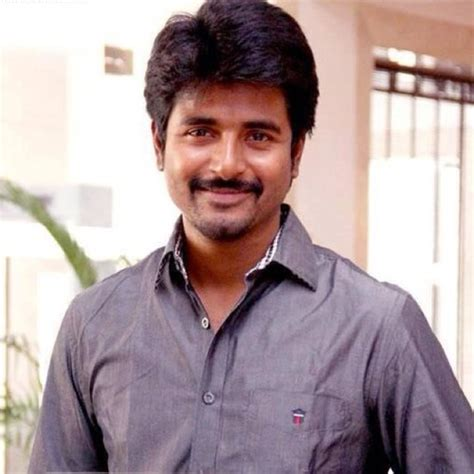 sivakarthikeyan phone number pin vijay family photos images gallery on pinterest