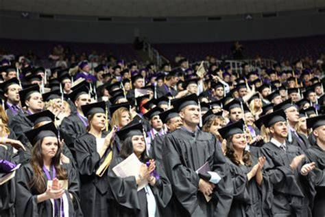 Weber State Mba Curriculum by Commencement Ceremony Planned For Dec 14