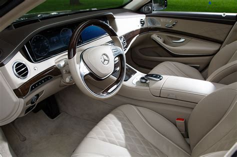 maybach mercedes jeep 2016 mercedes maybach s600 review