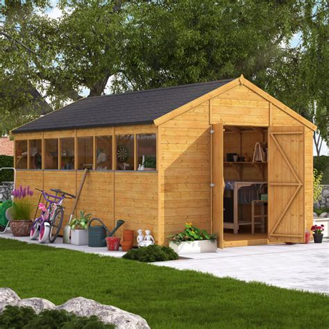 Gardens Sheds For Sale by Garden Sheds For Sale Wooden Garden Sheds For Sale
