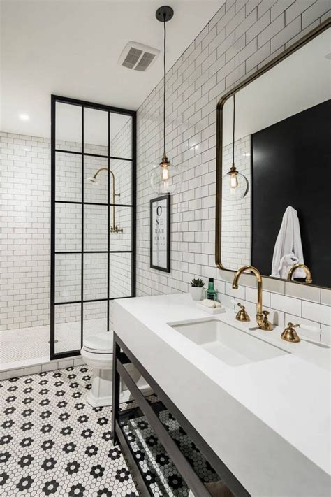black white silver bathroom ideas fruitesborras com 100 black white silver bathroom ideas