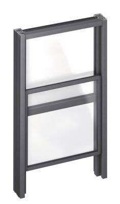 durchreiche schiebefenster vertikalschiebefenster ausf 252 hrungen baier gmbh
