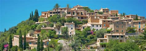 buy house mallorca majorca property for sale buy property mallorca prestige property group