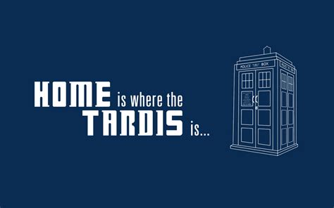 home is where the tardis is by raiyca d4nlem2 pearltrees