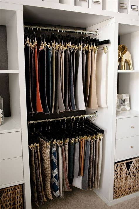 ikea hack closet organizers ana white com mikayla s board pinterest bench storage white copper walnut founder lauren overholser white closet