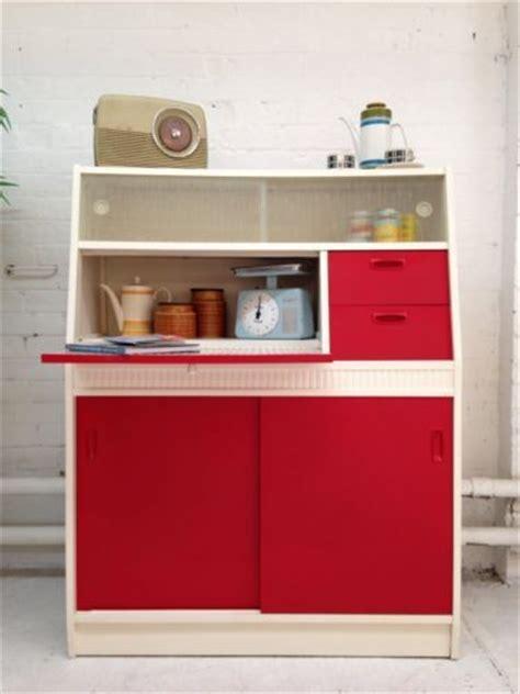 vintage retro kitchen cabinet cupboard larder kitchenette vintage retro kitchen cabinet larder kitchenette 50s 60 s