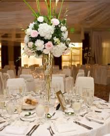 Centerpieces for weddings wedding legend