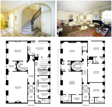 kennedy compound floor plan kennedy compound floor plans compound home plans ideas picture