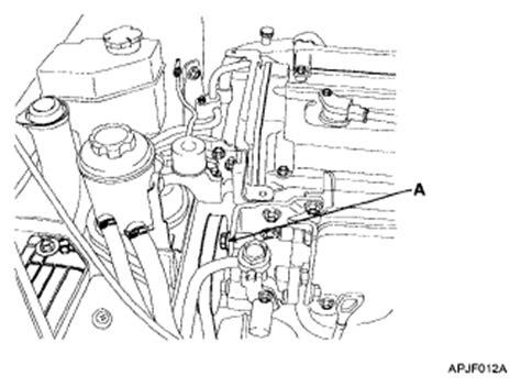 V Belt Power Steering Picanto Kia Genuine Parts 2006 kia power steering noise steering problem 2006 kia 4