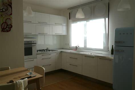 cucine ad angolo con finestra cucine ad angolo con finestra top muri divisori cucina