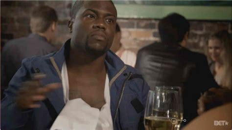 Hook Lie And Sink real husbands of season 2 episode 6 hook lie sink atlanta blackstar