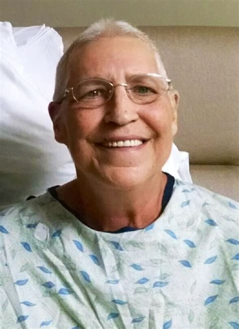 obituary for helen phyrne pierson cahall funeral homes