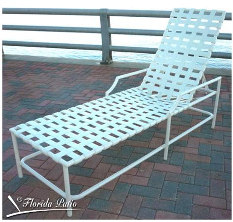 Outdoor Furniture Cover 150 X 150 B 150 Chaise Lounge Florida Patio Outdoor Patio
