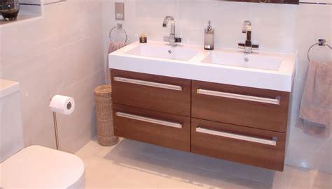 bathroom installation nottingham bathroom installation nottingham 28 images 15 bathroom