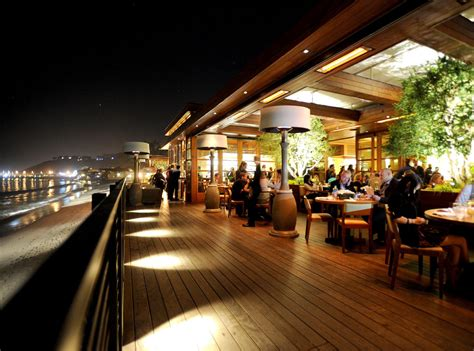 thai dishes malibu nobu restaurant malibu restaurant menus healthy