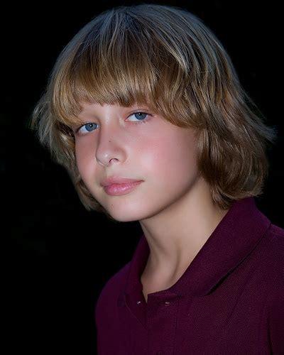 model boys boy model 1 flickr photo sharing