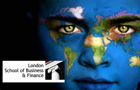 School Of Business And Finance Mba by School Of Business And Finance Lsbf Global Mba