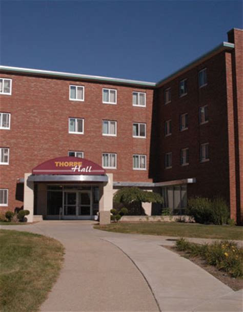 cmu housing imleagues central michigan university im school home