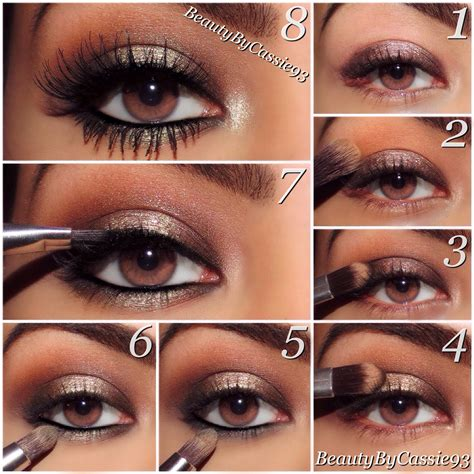 lashes beauty by cassie